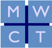 Matthews Wrightson Charity Trust
